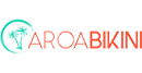aroabikini