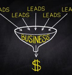 What's An eCommerce Email Marketing Funnel?