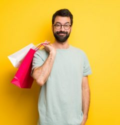 How To Craft An eCommerce Email Marketing Strategy