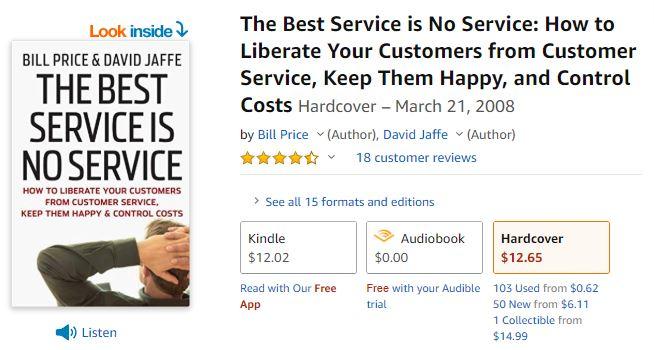 21-Best-Service-is-No-Service.jpg