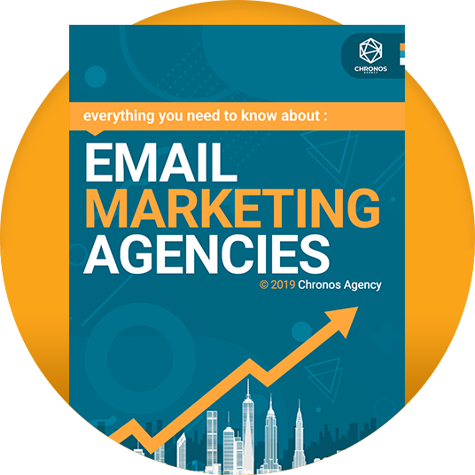 Everything You Need To Know About Email Marketing Agencies
